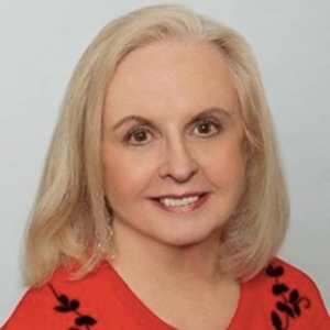 Carol Teebay, Agent in San Francisco - Compass