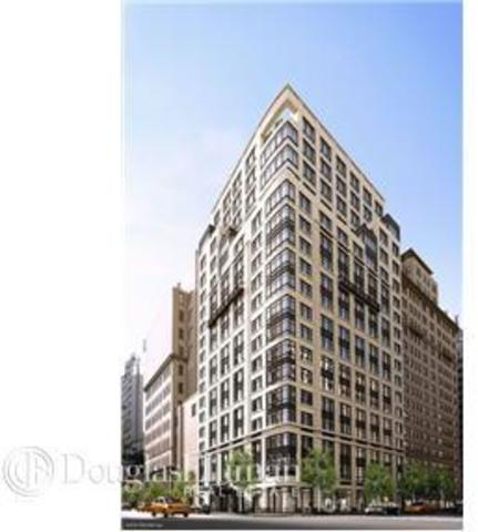 200 East 79th Street, Unit 5A Image #1