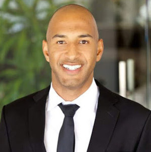 Isaac Dixon, Agent in San Diego - Compass