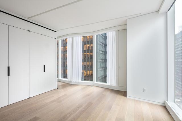 100 East 53rd Street, Midtown East, New York