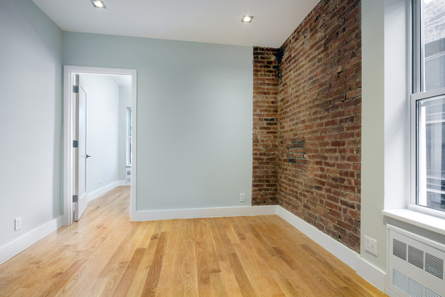 249 Broome Street, Unit 30 Image #1