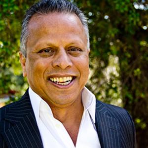 Lenny Da Silva,                       Agent in Los Angeles - Compass