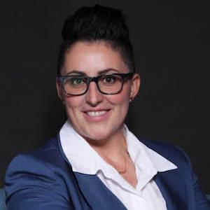 Rita Gerace, Agent in Los Angeles & Orange County - Compass