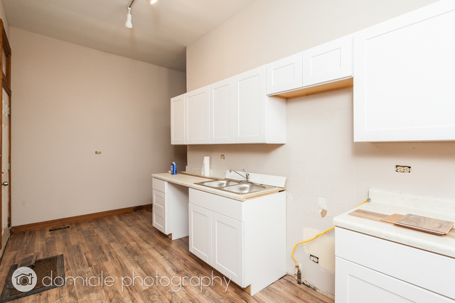 1016 West Fry Street, Unit 1F Chicago, IL 60642