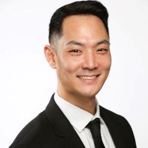 Johnny Lim