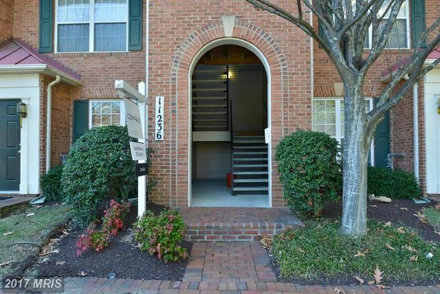 11236 Edson Park Place, Unit 29 Image #1