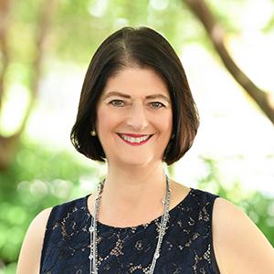 Paula Silberberg,                       Agent in Miami - Compass