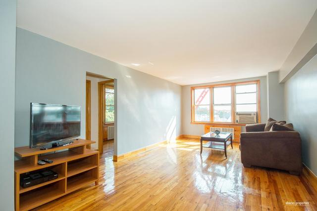495 East 7th Street, Unit 5A Image #1