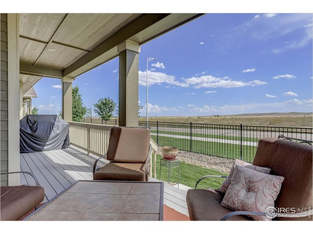 7526 East 148th Place Thornton, CO 80602