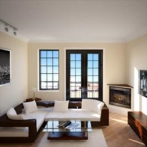 304 West 114th Street, Unit 3A Image #1
