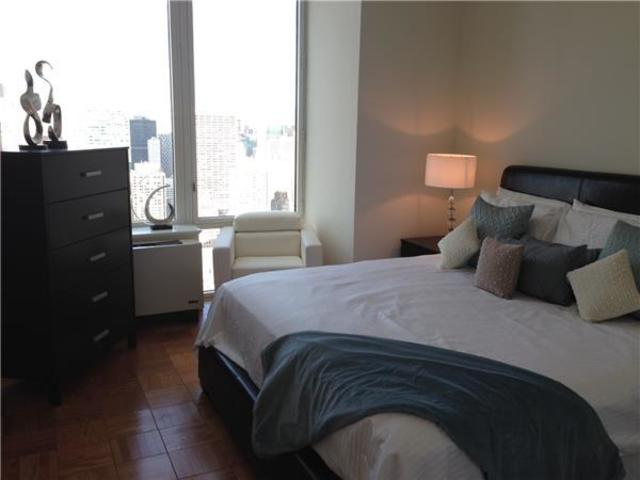 125 West 31st Street, Unit 50E Image #1