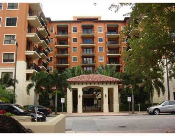 100 Andalusia Avenue, Unit 601 Image #1