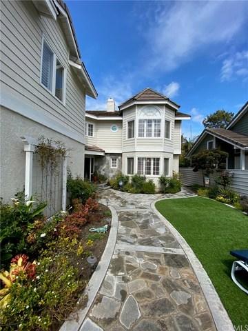 Apartments Houses For Rent In Northwest Huntington Beach Huntington Beach Compass