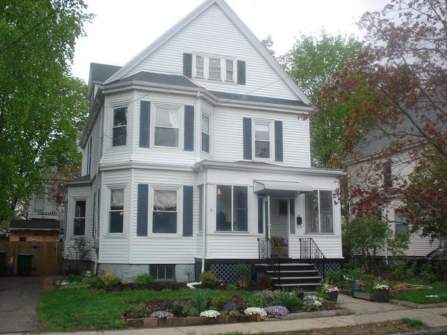 38 Garfield Avenue Image #1