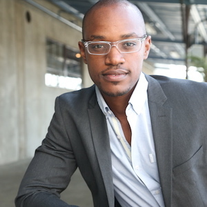 Marcus O'Bryant, Agent in Los Angeles - Compass