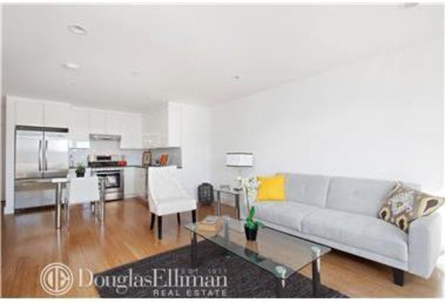 234 West 148th Street, Unit 3E Image #1