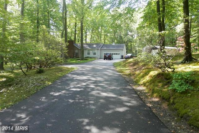 2279 Mount Tabor Road Image #1