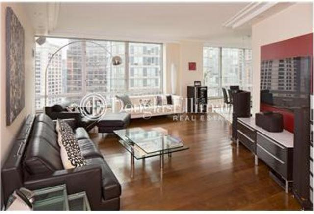 150 Columbus Avenue, Unit 25A Image #1