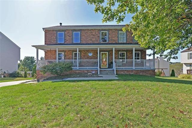 127 Forest Glen Drive Imperial, PA 15126