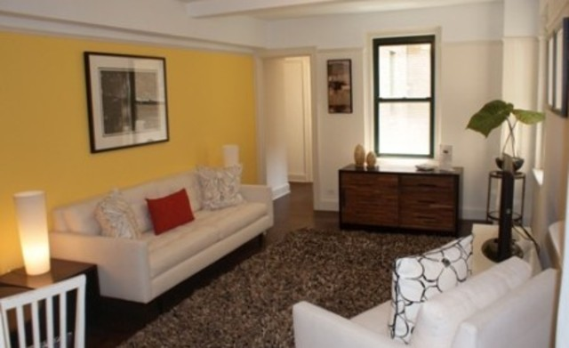65 West 95th Street, Unit 5G Image #1