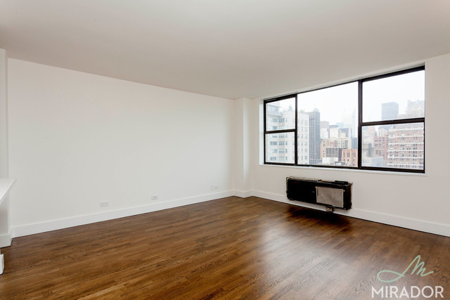 330 East 39th Street, Unit 31E Image #1