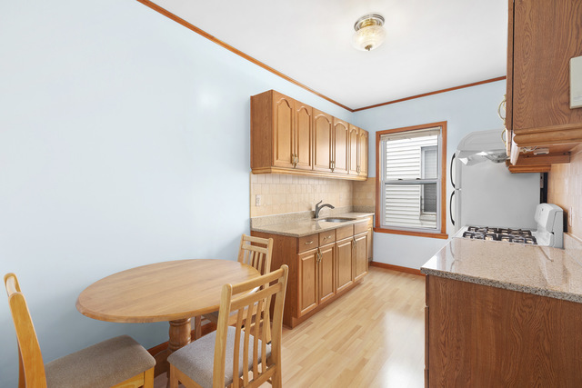 641 72nd Street, Unit 2 Brooklyn, NY 11209
