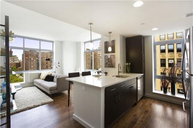 260 West 26th Street, Unit 9K Image #1