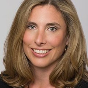 Bethany Patten,                     Agent in San Francisco - Compass
