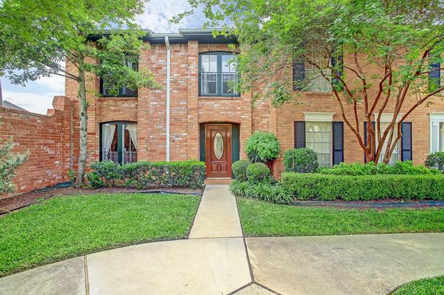 14275 Misty Meadow Lane Houston, TX 77079