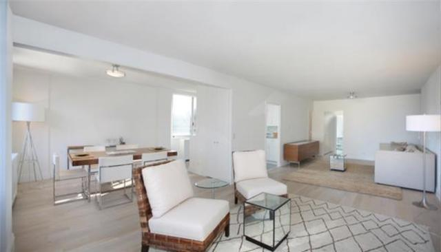 424 West End Avenue, Unit 2206 Image #1