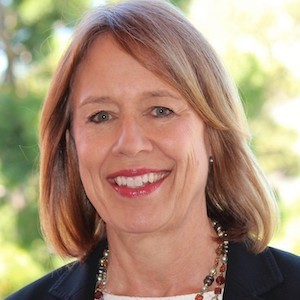 Diane Moroski,                       Agent in Santa Barbara, Montecito, & Central Coast - Compass