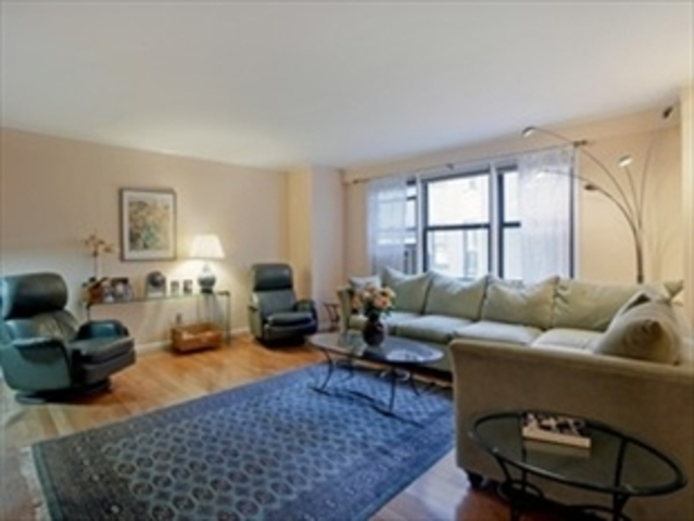 201 East 28th Street, Unit 7R Image #1