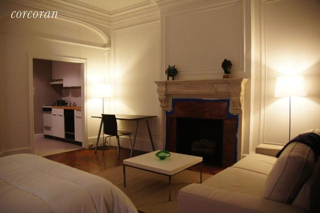 40 East 75th Street, Unit 3A Image #1