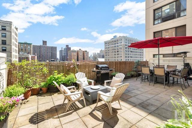 203 West 90th Street, Unit 7A Image #1