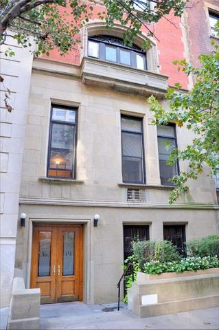 19 West 73rd Street, Unit 2A Image #1
