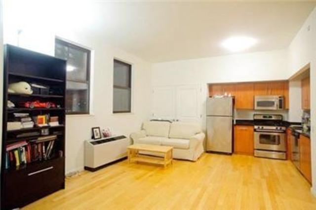20 West Street, Unit 18A Image #1