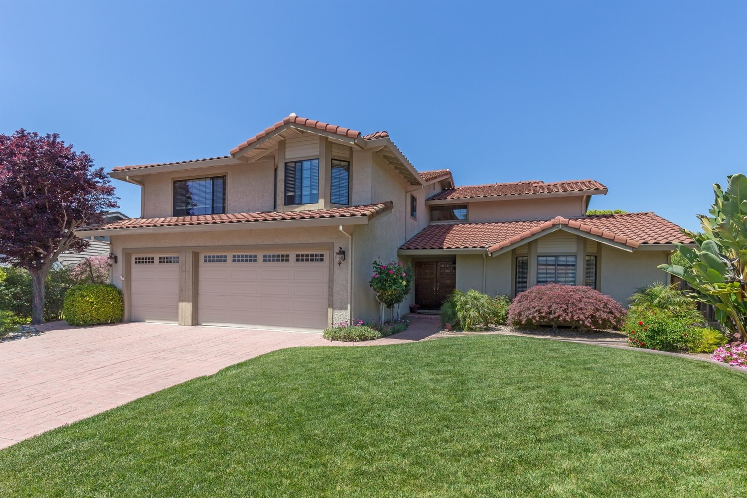 3416 Royal Meadow Lane San Jose, CA 95135