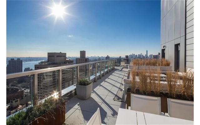 325 Lexington Avenue, Unit 14D Manhattan, NY 10016