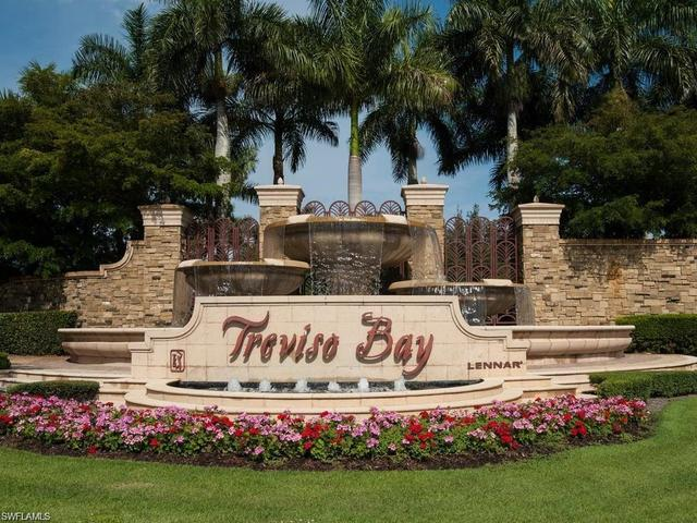 9560 Trevi Court, Unit 4813 Naples, FL 34113
