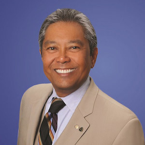 Kenneth Tablang, Agent in San Diego - Compass