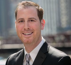 Patrick Natale, Agent in Chicago - Compass