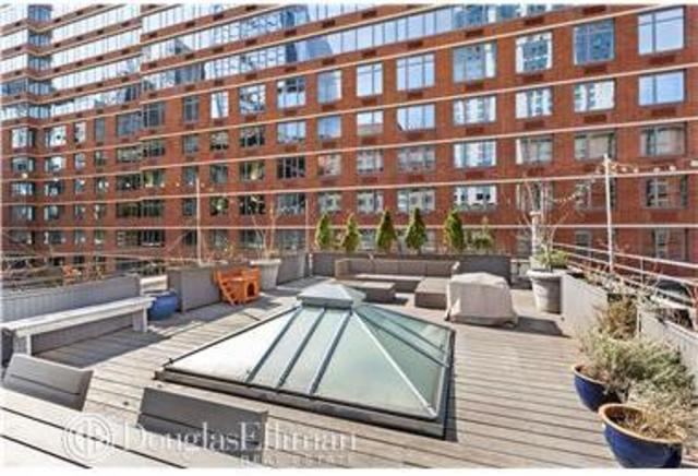 540 West 29th Street, Unit 3 Image #1