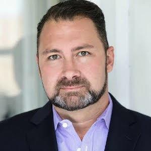 John D. Murray,                       Agent in Dallas-Fort Worth - Compass