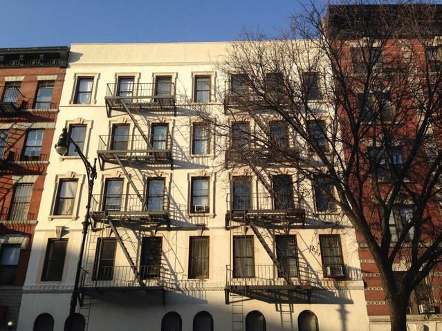 65 West 106th Street, Unit 3E Image #1