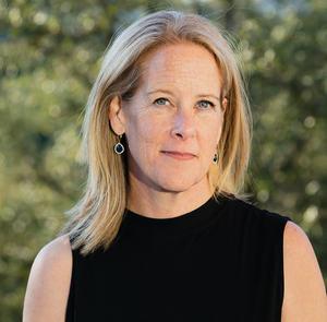 Heather C. Powell