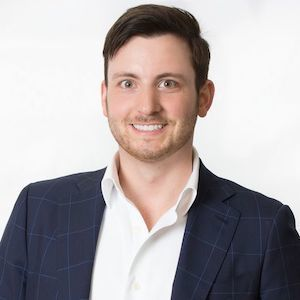 Justin Wallace,                       Agent in Dallas-Fort Worth - Compass