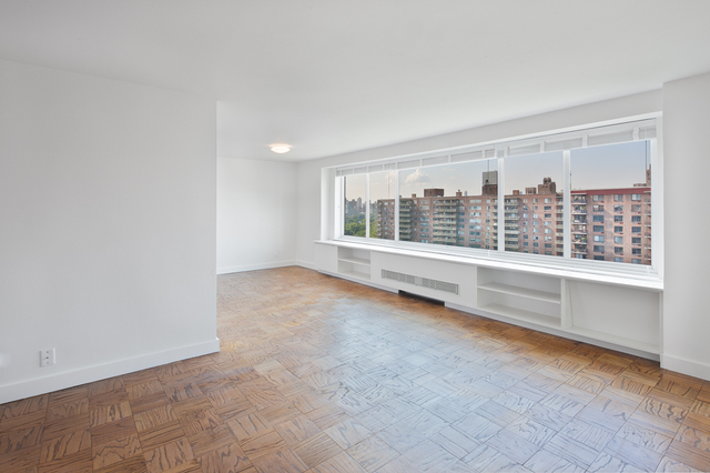 392 Central Park West, Unit 20Y Image #1