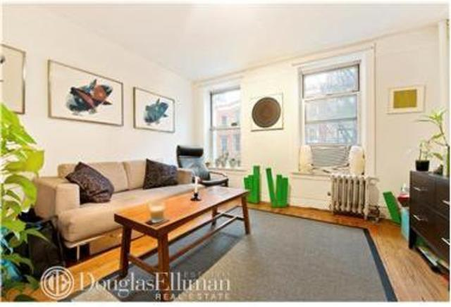 237 West 15th Street, Unit 2B Image #1