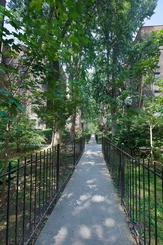 226 West 150th Street, Unit 1G Manhattan, NY 10039