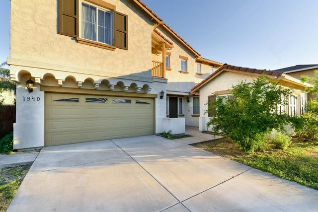 1940 Brookhaven Place Atwater, CA 95301